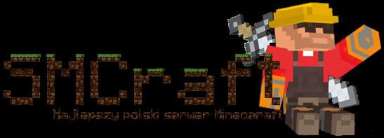 SMCraft